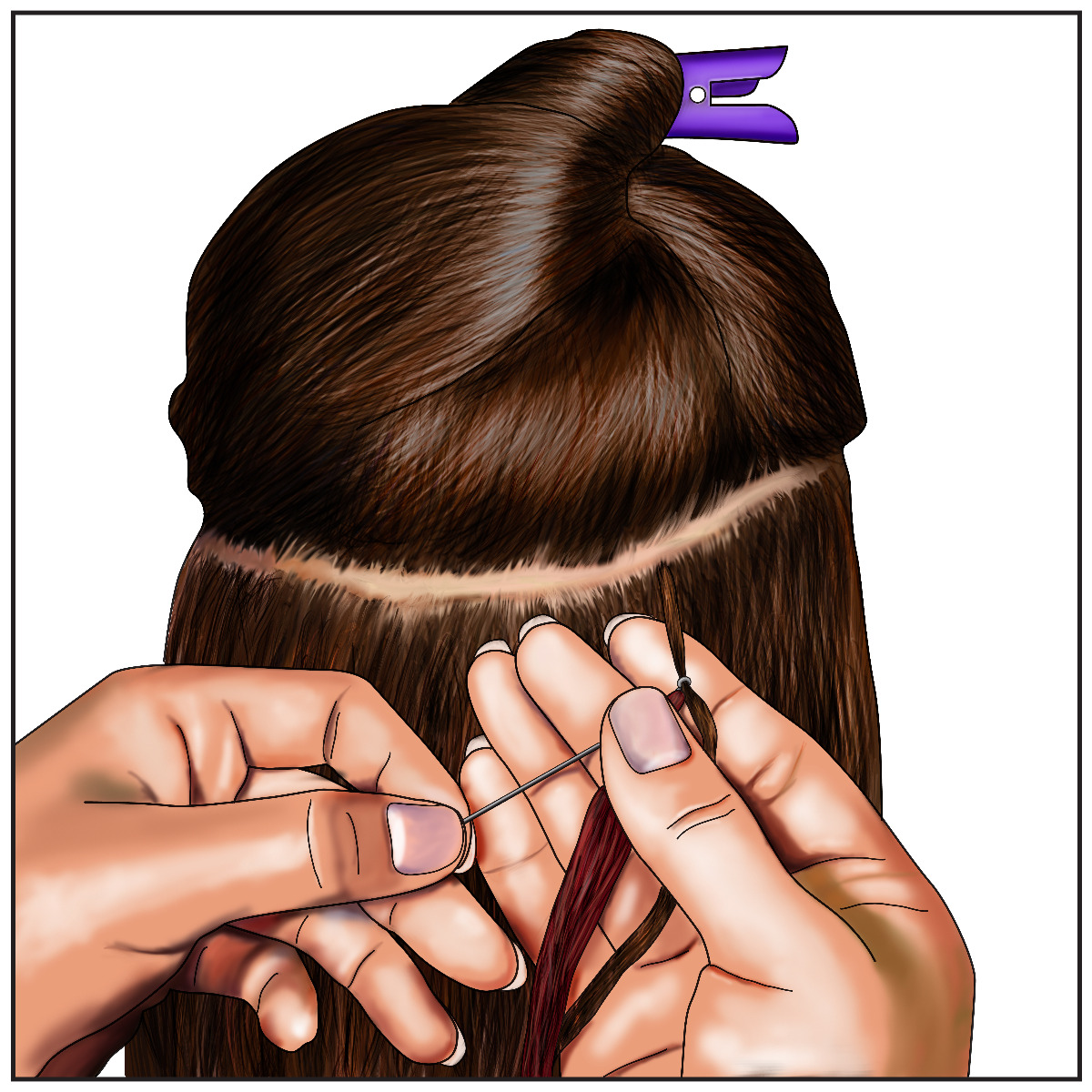Loop_Extensions_Pic3