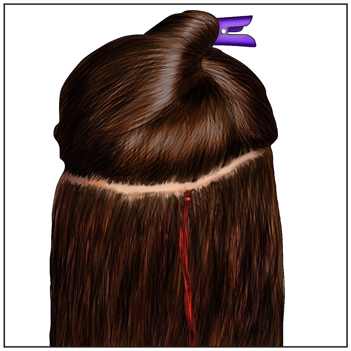 Loop_Extensions_Pic6