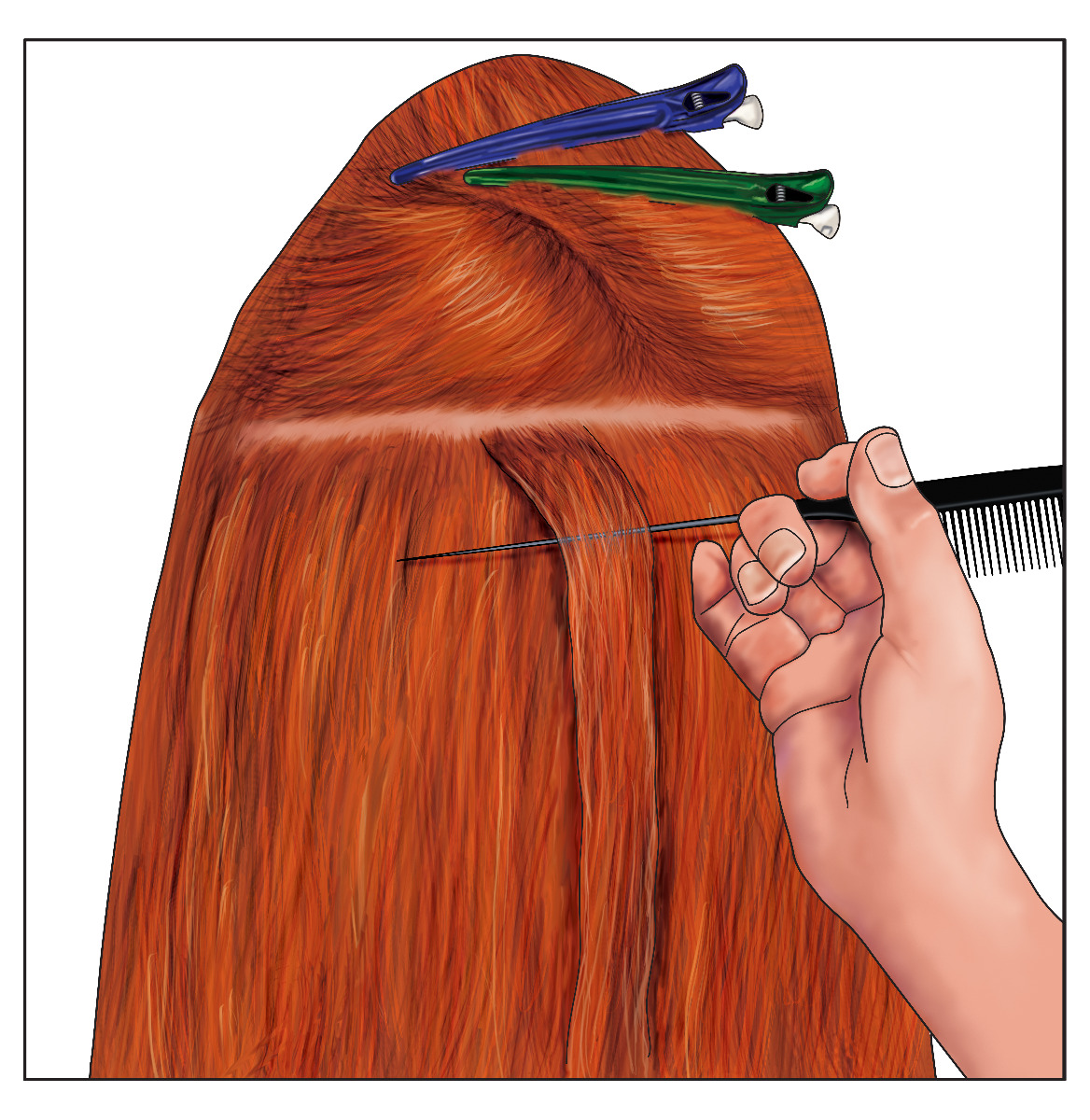 Tape_in_extensions_Pic1