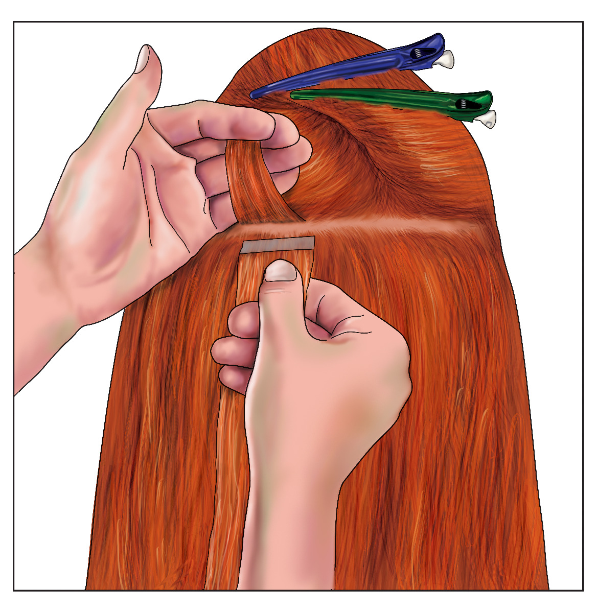 Tape_in_extensions_Pic4