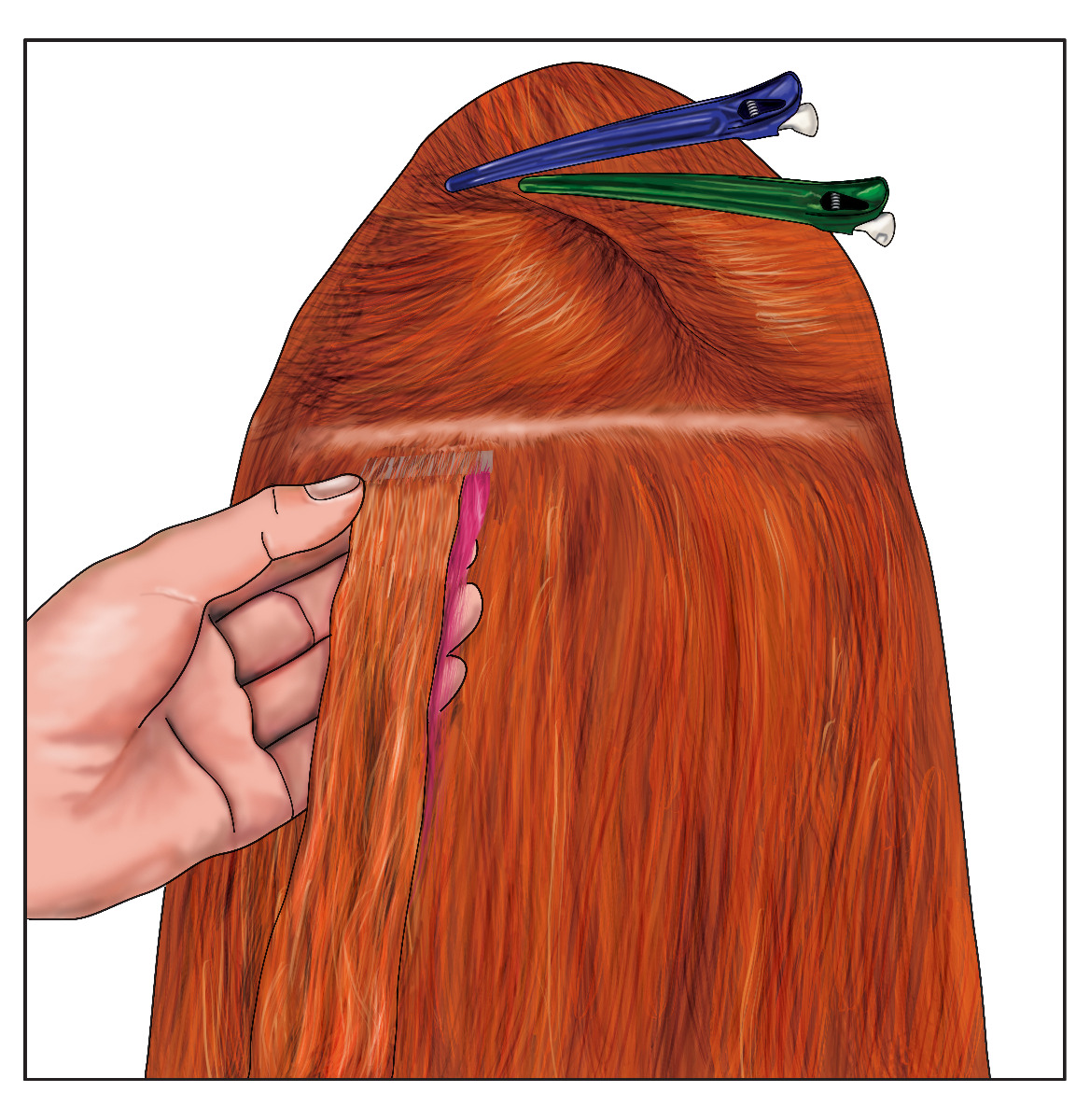 Tape_in_extensions_Pic5